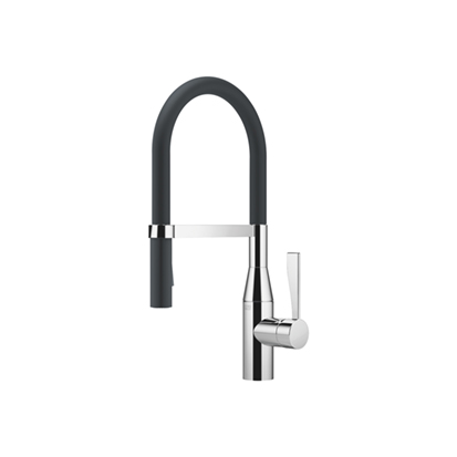 Dornbracht Kitchen faucets Profi mixer 33865895