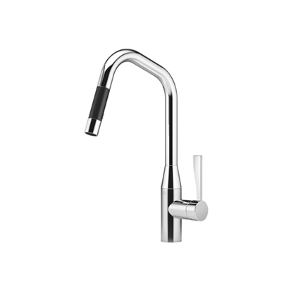 Dornbracht Kitchen faucets Pull-down faucets 33875895