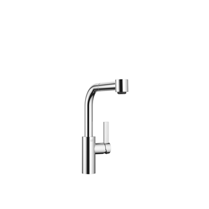 Dornbracht Kitchen faucets Pull-out faucets 33870790