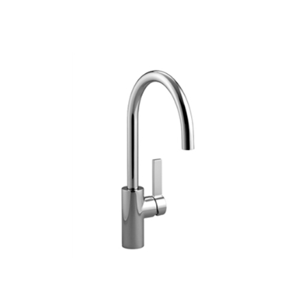 Dornbracht Kitchen faucets Single hole mounting 33800875