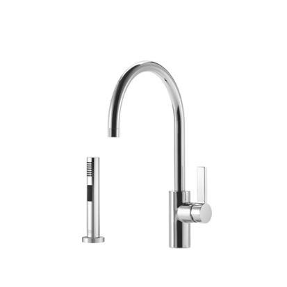 Dornbracht Kitchen faucets Two-hole mounting 33826875