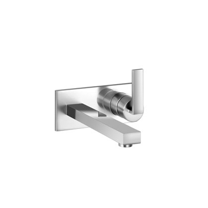 Dornbracht Kitchen Lot Wall-Mounted 36860680