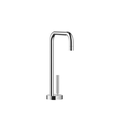 Dornbracht Kitchen Meta02 Water Dispenser 17861625