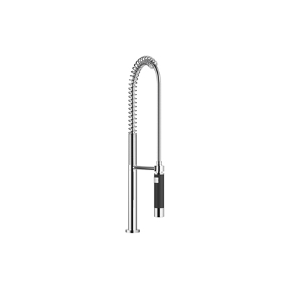 Dornbracht Kitchen Tara Classic Side Spray Profi 27789970