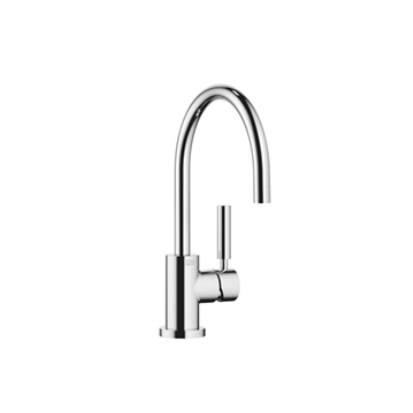 Dornbracht Kitchen Tara Classic Single hole mounting 33800888