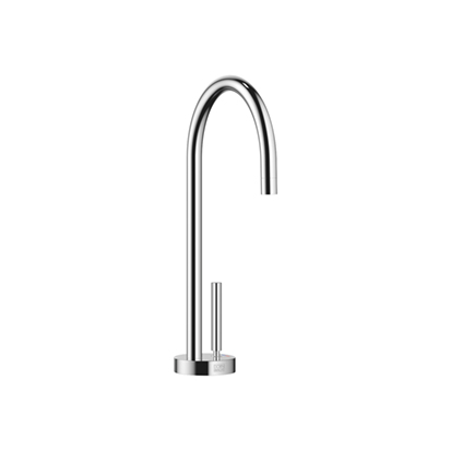 Dornbracht Kitchen Tara Classic Water-Dispenser 17861888