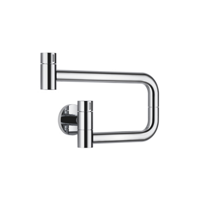 Dornbracht Kitchen Tara Ultra Pot Filler 30805875