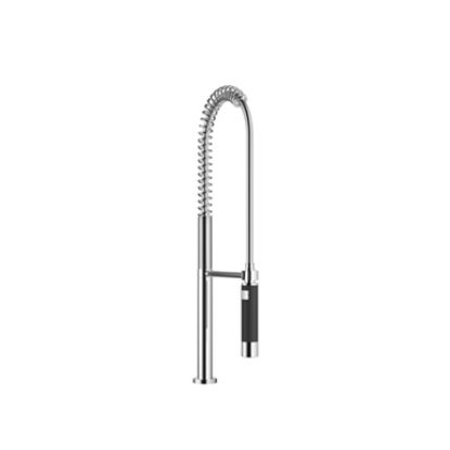 Dornbracht Kitchen Tara Ultra Side Spray Profi 27789970