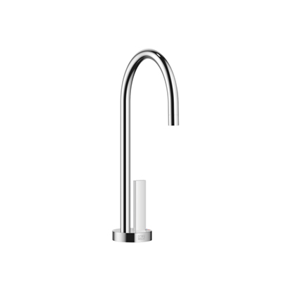 Dornbracht Kitchen Tara Ultra Water Dispenser 17861875