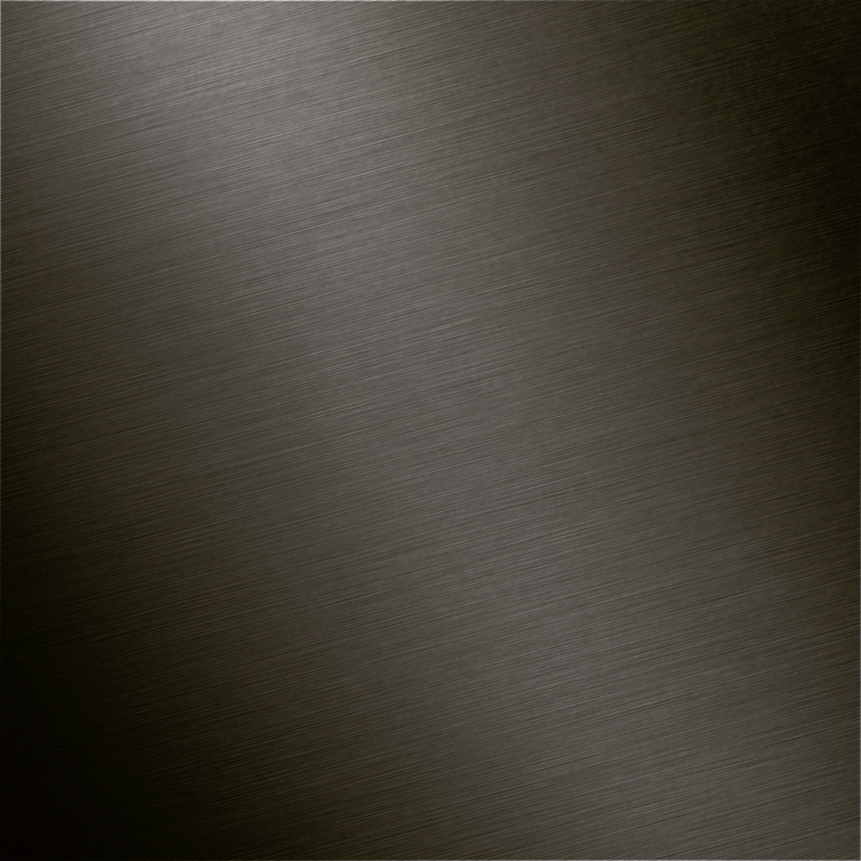 Dornbracht Dark Platinum matt Inspiration