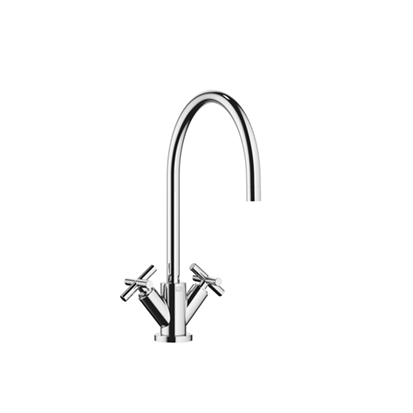 Dornbracht Kitchen Tara Single-Hole Mounting 22815892